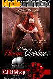 A Very Phoenix Christmas: A Phoenix Club novella