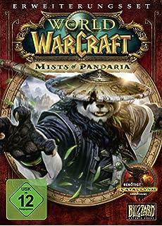 World of Warcraft: Battle for Azeroth: Amazon.es: Videojuegos