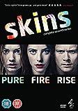 Skins - Series 7 [UK Import]