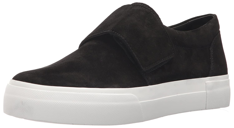 b88e5a829d7 Amazon.com  Vince Women s CAGE Sneaker  Shoes