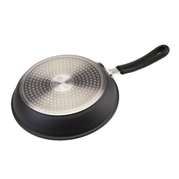 Amazon.com: Ecolution Symphony Eco-friendly Fry Pans ...