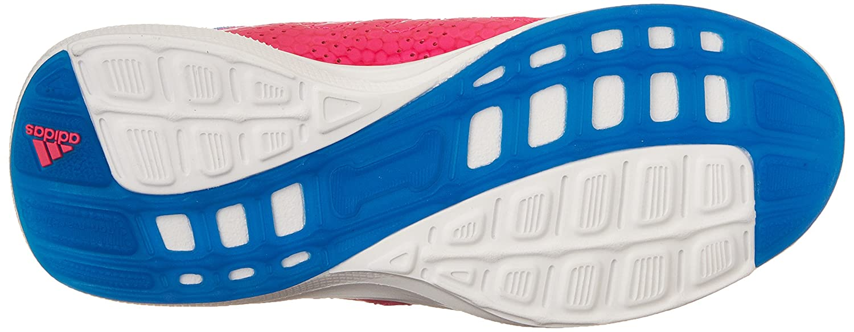 innovative design 75de1 d529e homme   femme hyperfast 2.0 el des spéciale chaussures adidas enfants  fonction spéciale des vrai aw18408 .