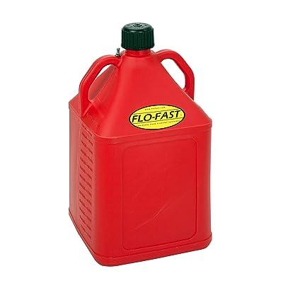 Flo-Fast 15501 15 Gallon Container: Automotive
