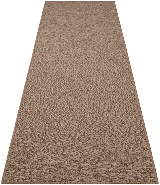 廊下敷 撥水 滑り止め付 65×380cm ココアブラウン 153101078E299 B00JZGUYVU