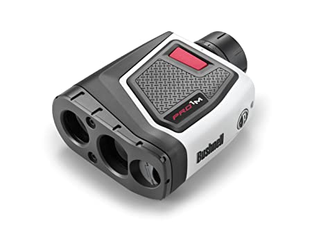 Bushnell Entfernungsmesser Pro X2 : Bushnell laser entfernungsmesser pro 1m tournament edition weiß