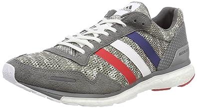 Adidas aw17 adizero adios 3 aktiv Uomo scarpe da corsa