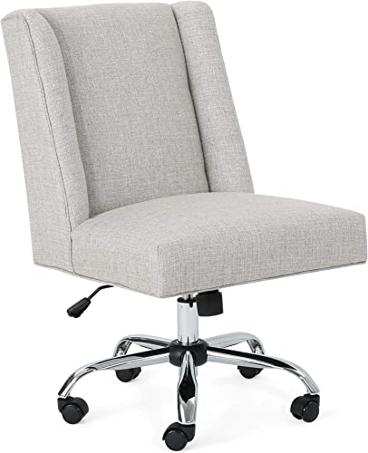 Christopher Knight Home Tucker Office Chair