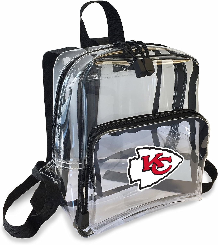 Officially Licensed NFL Backpack