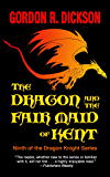 The Dragon and the Fair M (The Dragon Knight Series Book 9)