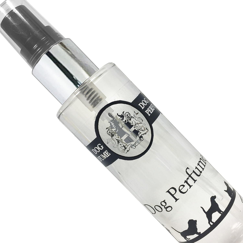 Niche Naturals - Perfume de Perfume, 30 ML, para Perfume, 30 ML: Amazon.es: Productos para mascotas
