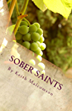 Sober Saints