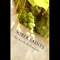 Sober Saints