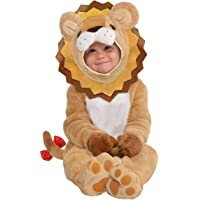 Piccolo Roar Lion Costume Boys & Girls