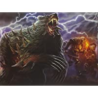 Dragon Age RPG. Kit do Mestre