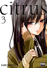 Citrus - Volume 03