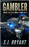 Gambler (The Nova Chronicles Book 5)