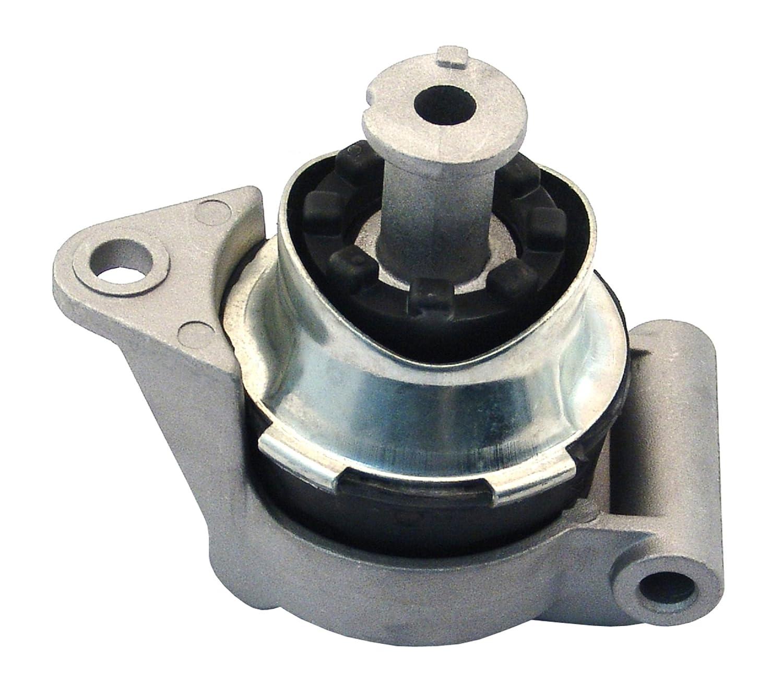 Mapco 36758 Sospensione Motore