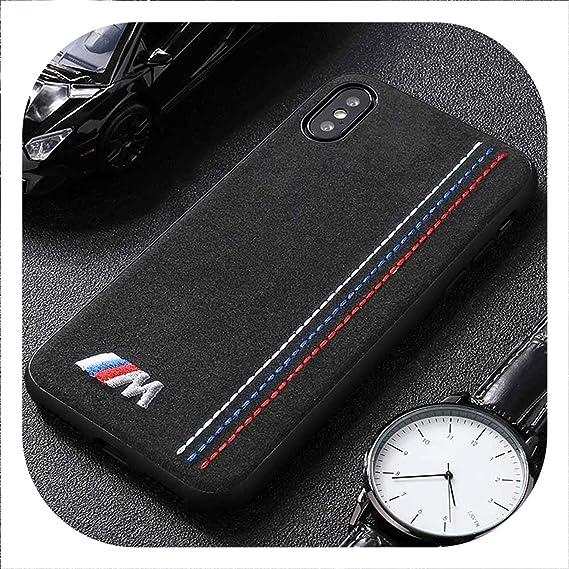 coque amg iphone 7 plus