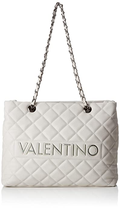 cace60c71e Mario Valentino Women's VBS2ZR01 bag: Amazon.co.uk: Shoes & Bags
