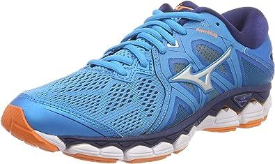 Zapatillas de running para mujer Mizuno Wave Sky 2