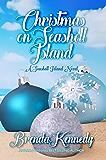 Christmas on Seashell Island (The Seashell Island Series Book 2)
