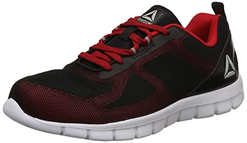 f9be824048a Reebok Men s Super Lite 2.0 Running Shoes  Buy Online at Low Prices ...