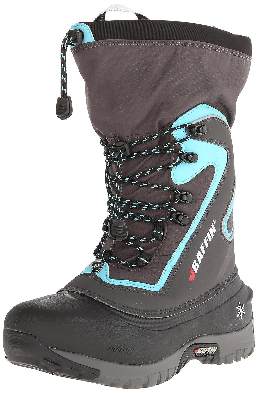 Baffin Women's Flare Snow Boots LITEW004