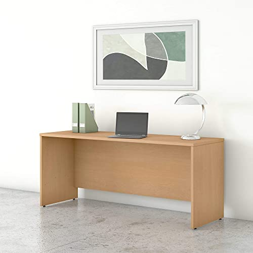 Bush Business Furniture Studio C Credenza Desk