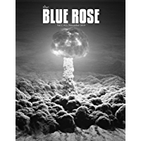 The Blue Rose Magazine: Issue #12