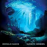 Sunken Condos (2LP 180 Gram Clear Vinyl)