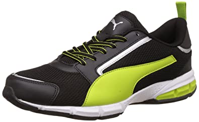 92f2a82ac7d3 Puma Men s Running Shoes  Buy Online at Low Prices in India - Amazon.in