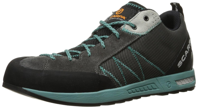 d8a264f326605 Scarpa Women's Gecko Lite Approach Shoe