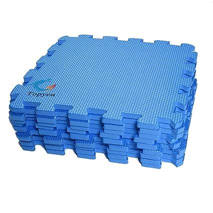 infantino puzzle go grande foam mat gaga soft products