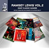 8 Classic Albums Vol.2