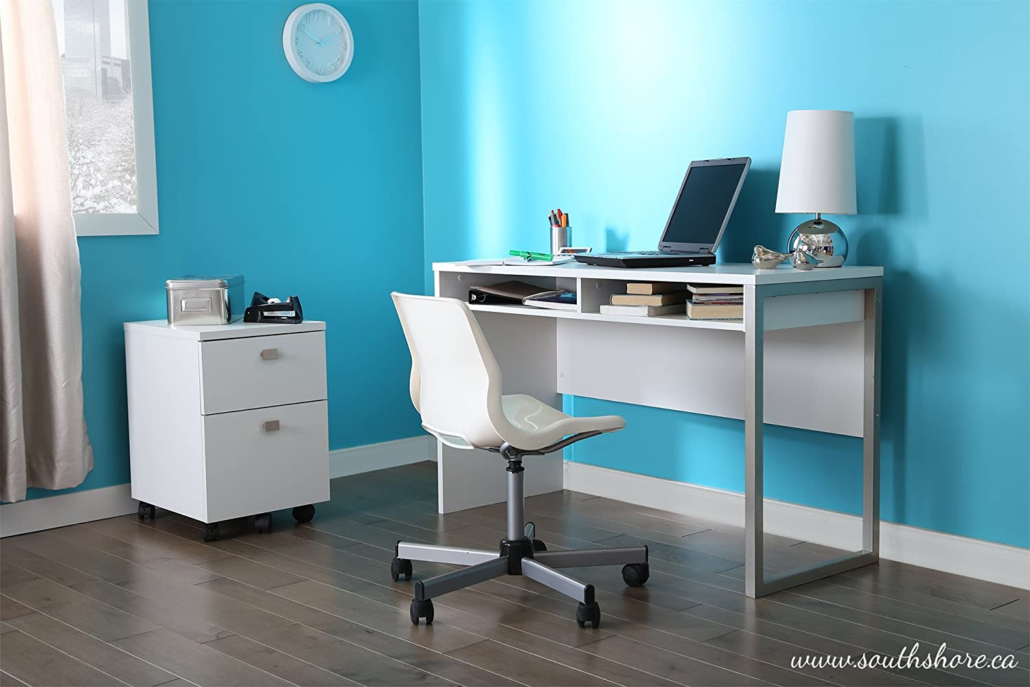 white chair furniture desk riverside cfm coventry office scale product hayneedle riversidecoventrydeskchair