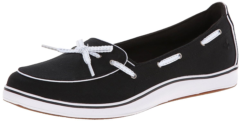 Windham Slip-On Flat