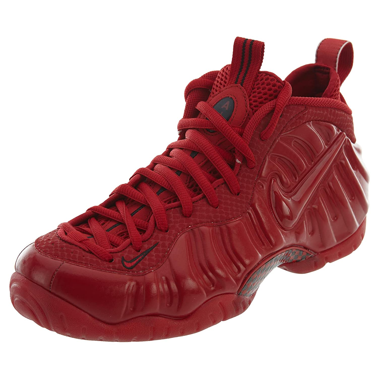 Nike Air Foamposite Pro Red October – 624041 603