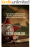 Views From The Left