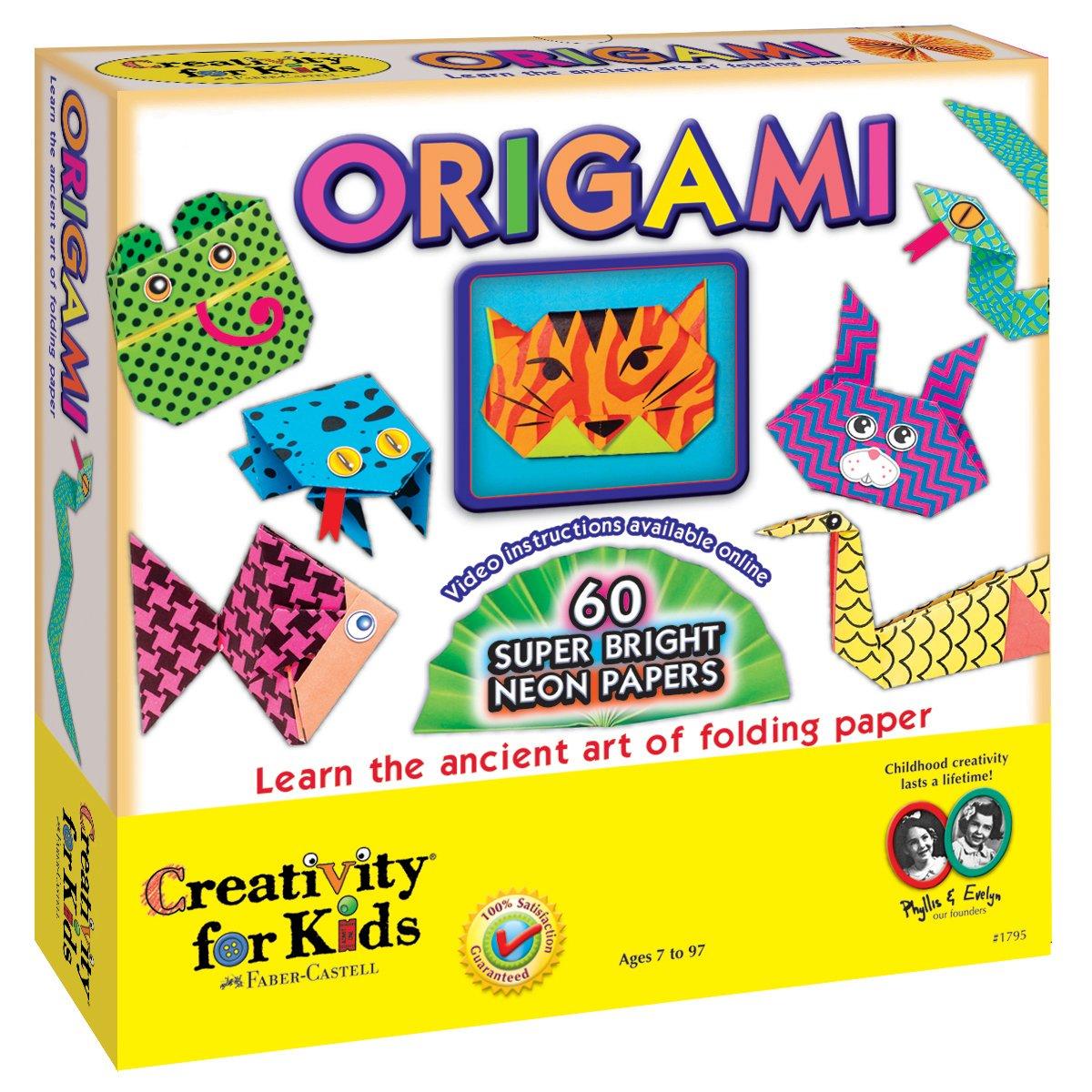 Craft kits for preschoolers - Craft Kits For Preschoolers 34