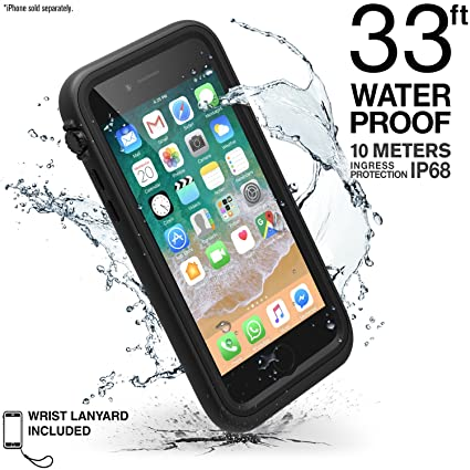 Giveaway iphone 8 case lifeproof