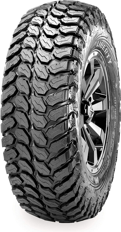 Maxxis Liberty Radial Tire 32x10-14 for Polaris RANGER RZR XP Turbo EPS 2016-2018
