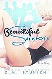 Beautiful Survivors (Five Forgotten Souls Book 1) (English Edition)
