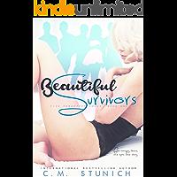 Beautiful Survivors (Five Forgotten Souls Book 1)