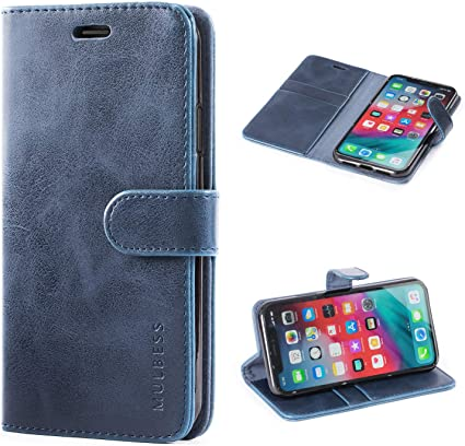 cover iphone xr magnetica