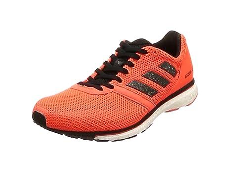 adidas Adizero Adios 4 M, Chaussures de Trail Homme
