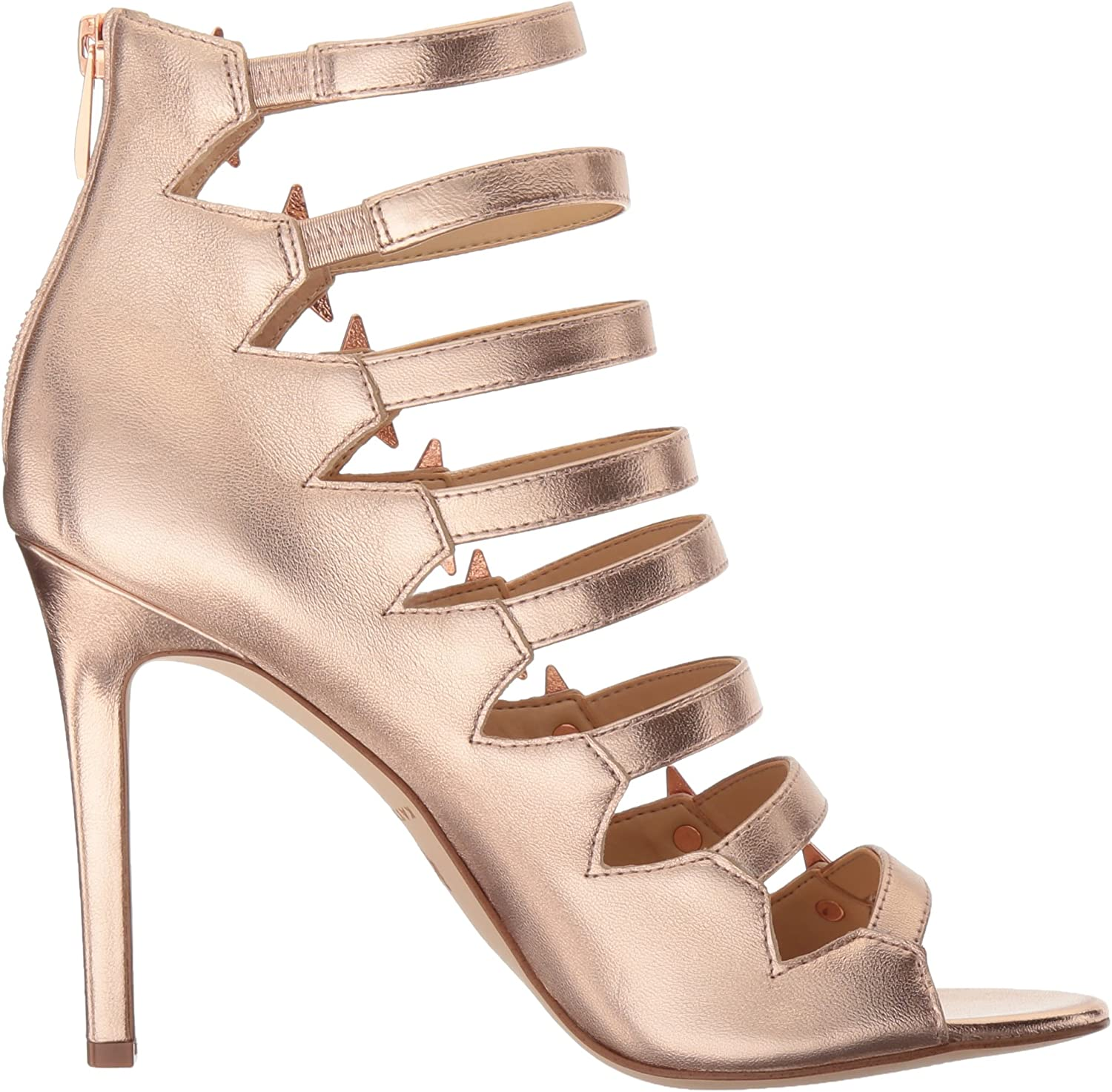 Katy Perry Womens The Stella