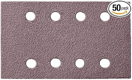 Mirka 2C-688-080 Q.Silver Ace Net Grip Sheet 3 x 5 3 x 5 Yes