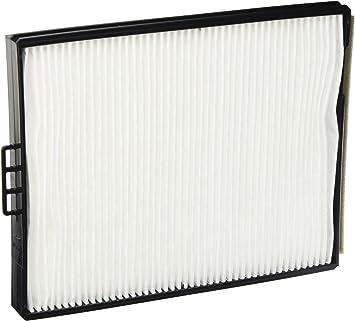 Aria Abitacolo AMC Filter HC-8205 Filtro