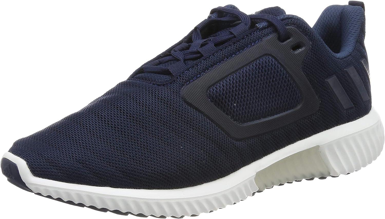 adidas running shoes climacool off 78% - www.usushimd.com