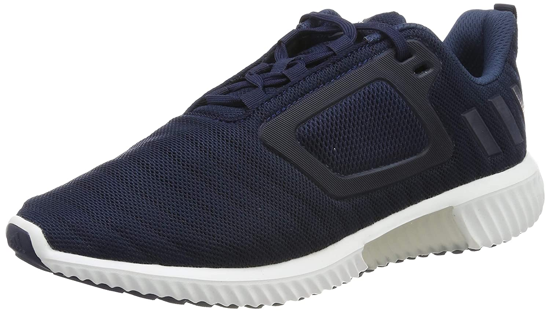 TALLA 44 EU. adidas Climacool Cm By2343, Zapatillas para Hombre